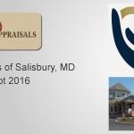 Salisbury Antique Appraisal Show